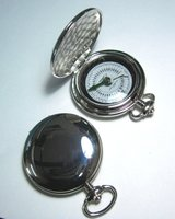 luxury qibla compass