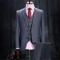 httpswww.aliexpress.comstoreproduct2017-Latest-Coat-Pant-Designs-Mens-Formal-Wear-Best-Wedding-Suits-For-Men-Brand-Clothing-Gray1628990_32778932539.htmlspm=2114.12010608.0.0.y8YfQ1