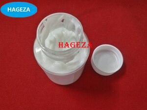 Image 2 - Nouveau et Original GE 8 pour lentille de caméra huile lubrifiante spéciale, graisse, lubrifiant, réduire la résistance