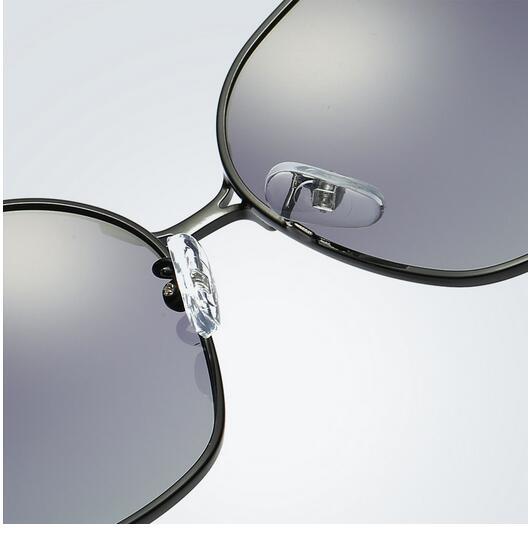 Female polarized elegant butterfly brand designer lady polarized sunglasses female Oculos De Sol KINGSEVEN shadow s'40 20