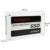 Goldenfir menor preço estilo 2.5 sata2 ssd 64 gb ssd interno oem SATAII Solid state drive hard disk drive hd hdd SSD 64 GB