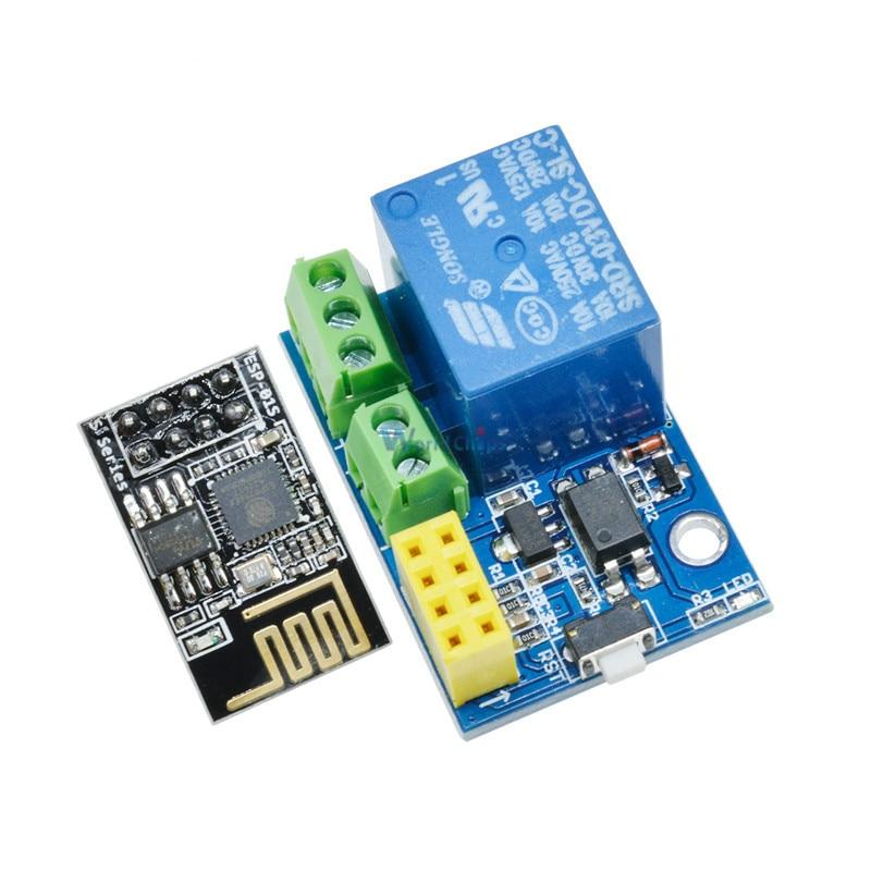 Worldwide delivery arduino esp8266 esp 01s wifi module in NaBaRa Online