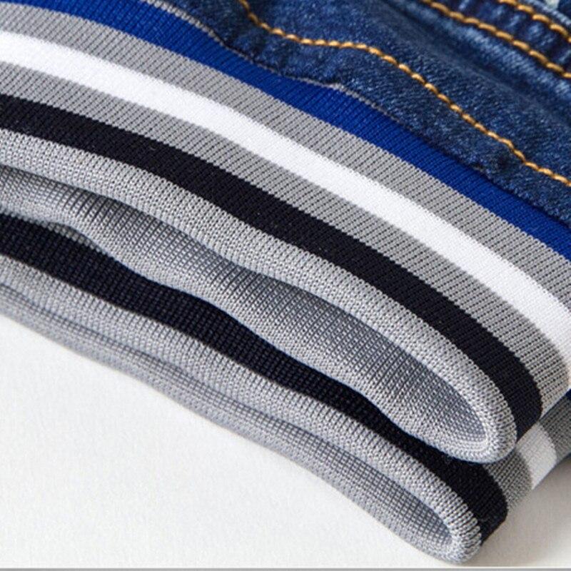 GB-Kcool-Winter-Big-Boys-Jeans-2016-Children-Denim-Thick-Warm-Pants-Casual-Kids-Plus-Velvet-Girls-Jeans-Boy-Trousers-for-2-14-y-2