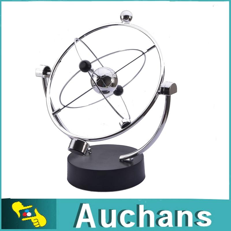 Popular Desk Toys Gadgets-Buy Cheap Desk Toys Gadgets lots