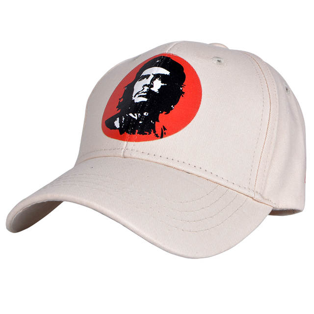Online Shop FUXU Che guevara Baseball Caps for Kids  3-8years old  Non-mainstream Hip hop Caps Snapback hats for Baby Boys Girls  1e730fe99d0