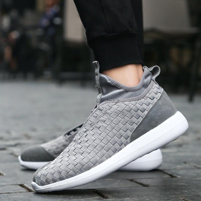 Online Get Cheap Shop Mens Shoes -Aliexpress.com | Alibaba Group