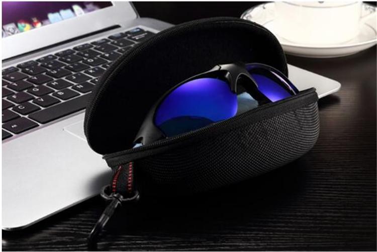 bluetooth glasses08