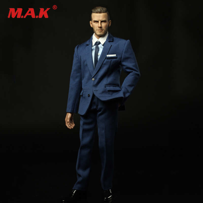 MAX TOYS 1//4 Scale Joker Figure Clothes /& Accessories JK01 Hottoys Hot toys