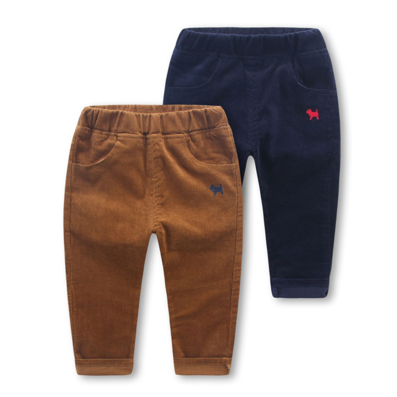 Popular Corduroy Pants Kids-Buy Cheap Corduroy Pants Kids lots ...