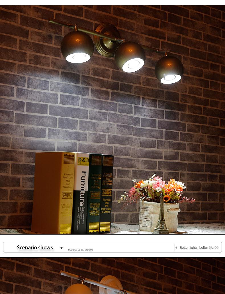 Industrielle Gedreht Track Beleuchtung led schienenlicht für store ...