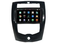 OTOJETA DSP стерео carplay android 8,1 автомобиль радио для Nissan Livina 2013 bluetooth автомобильные аксессуары Gps навигационная лента регистраторы