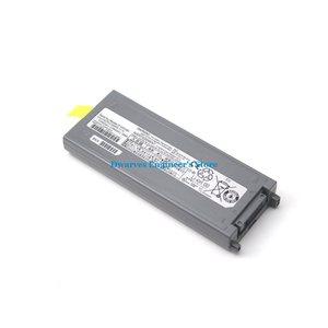 Image 5 - Original CF VZSU58U Battery For PANASONIC Laptop Battery CF VZSU48 CF VZSU48R CF VZSU58U 11.1V 5600mAh 59Wh