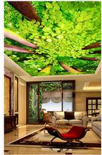 3d wall murals wallpaper Tree 3d wallpaper modern for living room murals Ceiling Home Decoration Photo wall mural  white and black 3d wallpaper modern for living room murals 3d room wallpaper landscape home decoration