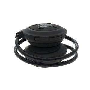 Image 3 - HOMEBARL 3D Mini 503 Mini503 Bluetooth 4.2ชุดหูฟังกีฬาหูฟังไร้สายหูฟังสเตอริโอเพลง + 8GB 16GB micro SD Card