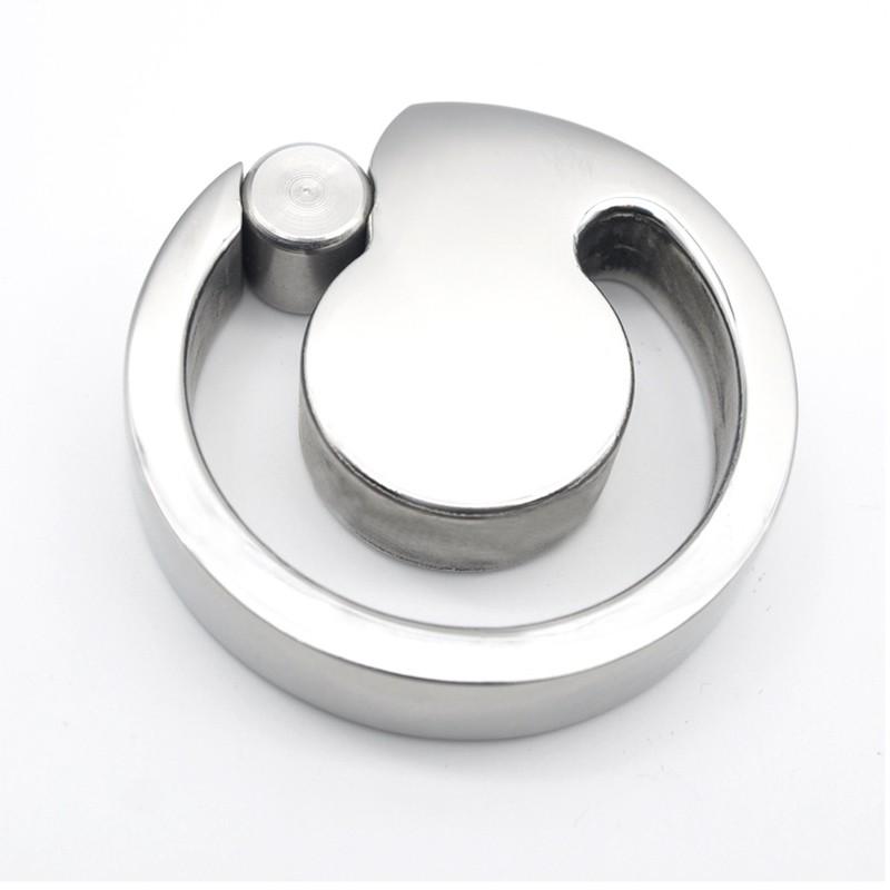 penis ring (3)