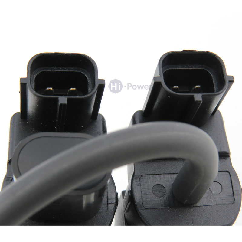K5T81794 FOR MITSUBISHI L200 1996-2007 FREEWHEEL CLUTCH CONTROL SOLENOID VALVE