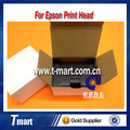 Brand new print head for Epson R330 L801 L800 R290 T50 T60 P50 TX650 RX595 RX610 printer parts with free shipping