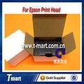 Nuevo cabezal de impresión para epson r330 l801 l800 r290 T50 T60 P50 RX610 RX595 TX650 impresora de piezas con el envío gratis