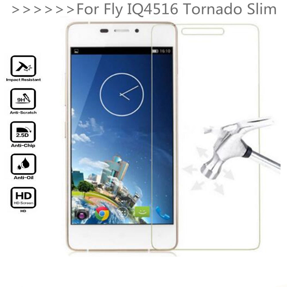 top 10 fly iq4516 octa screen brands and get free shipping