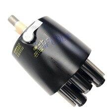 엔진 300hp 이하 선외기 유압 조타 펌프