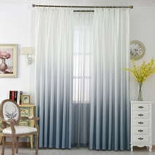 Modern Colorful Window Blackout Curtains For Living Room Kids Bedroom Door Curtains For Children 3D Curtain Drapes Tend Panel modern castle printed blackout curtains for living room bedroom window thick curtain drapes children cloth curtains for kid