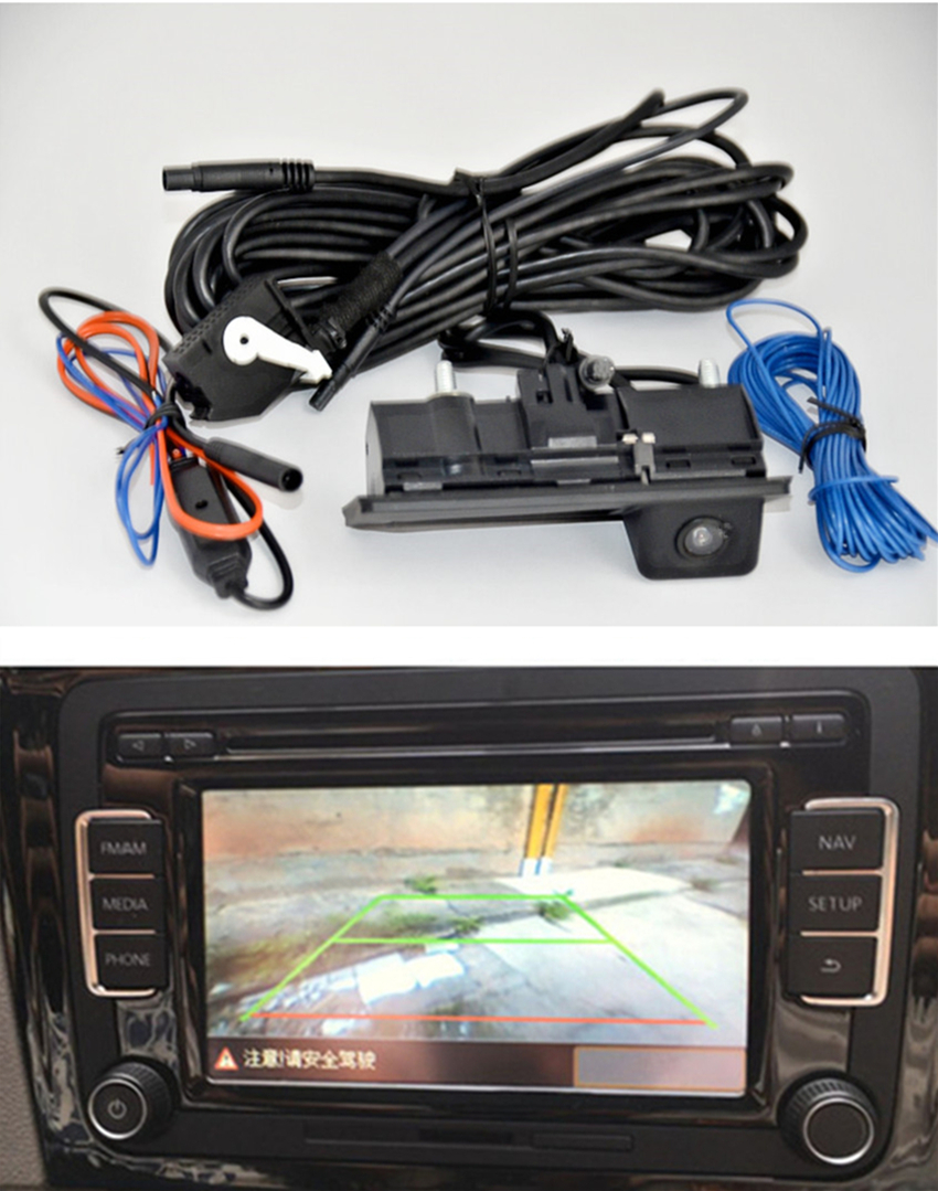 Wiring Diagram Vw Rns 315 Microphone Diagram Vw Jetta Radio Wiring