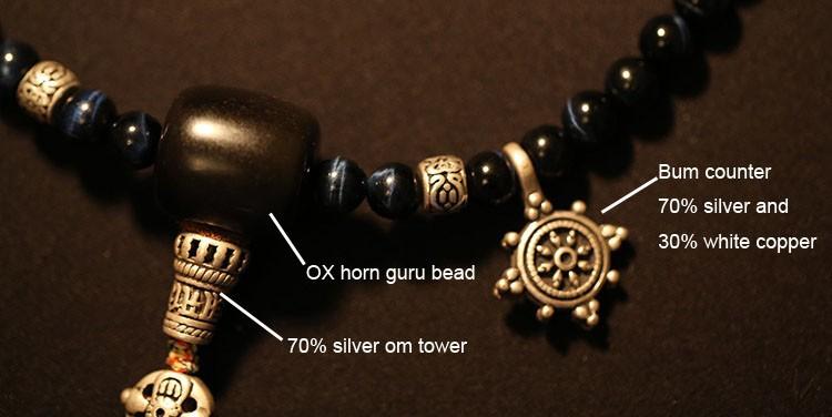 tibetan-108-beads-mala18h