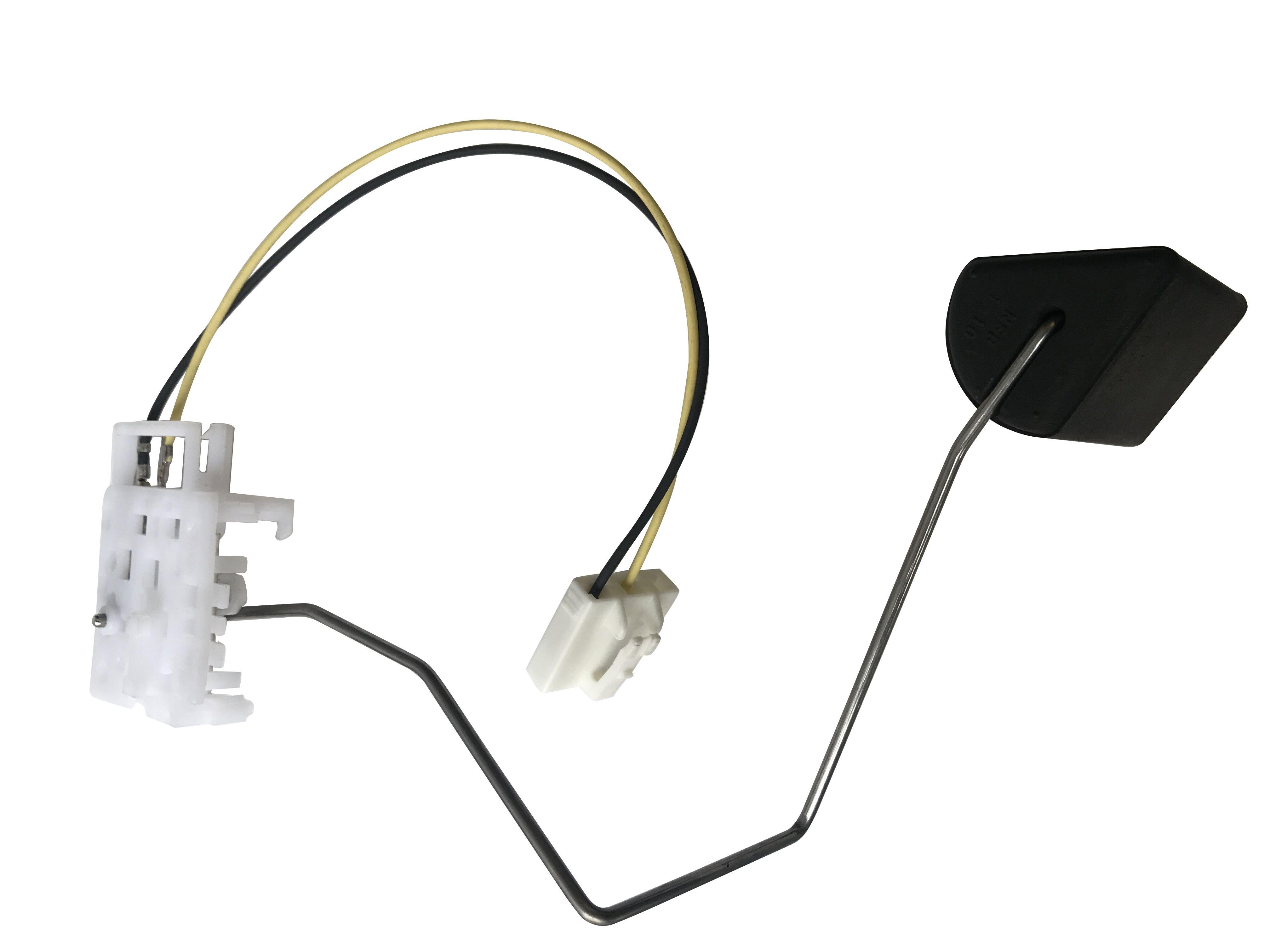 Honda CRV için otomatik motor yakıt tankı yağ seviye sensörü - Araba Parçaları - Fotoğraf 3
