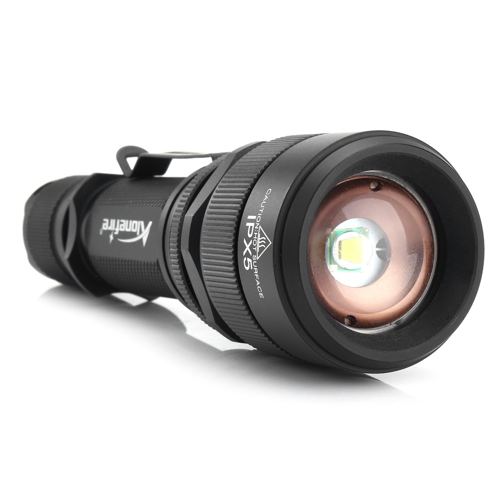 tactical flashlight (6)