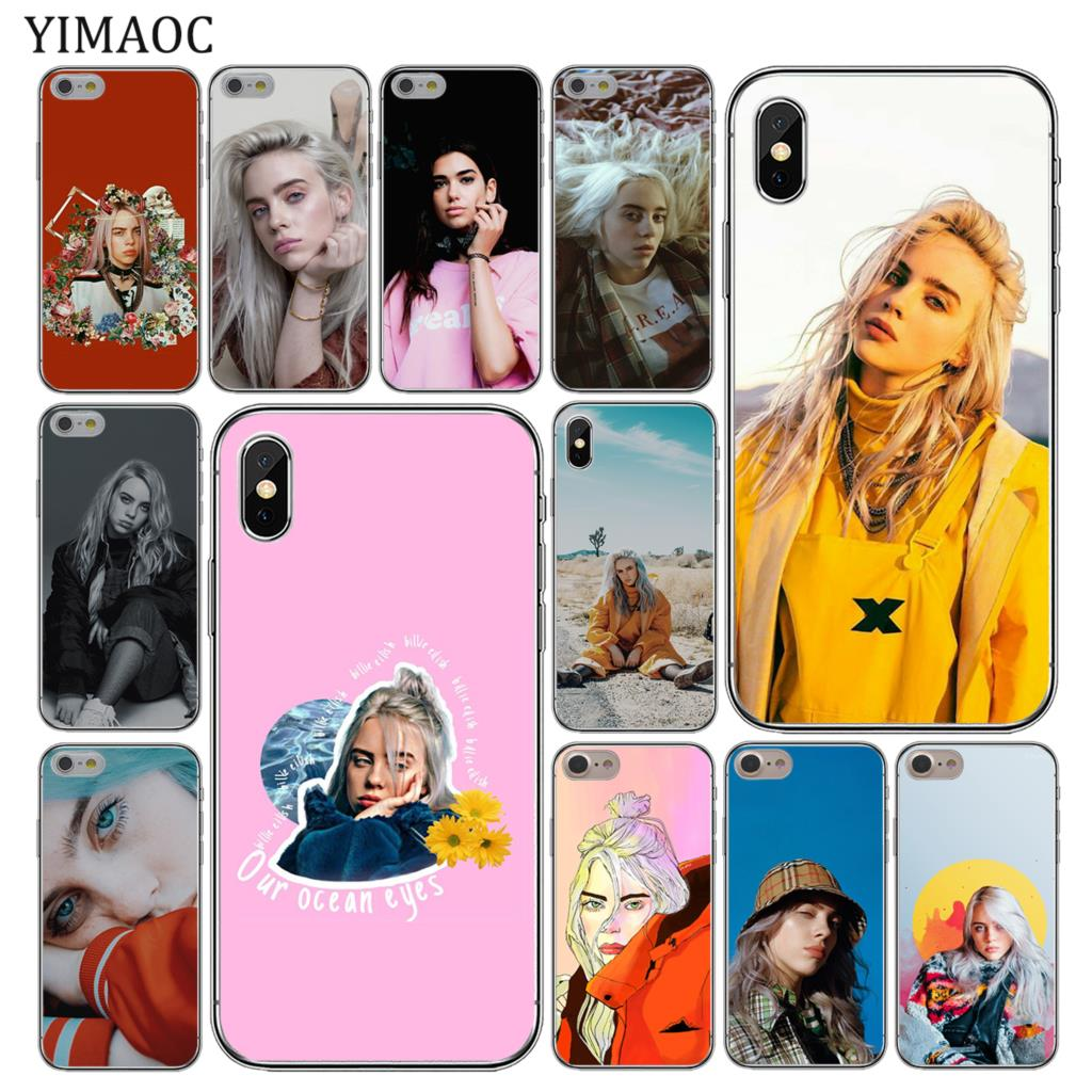 iphone xs max case music