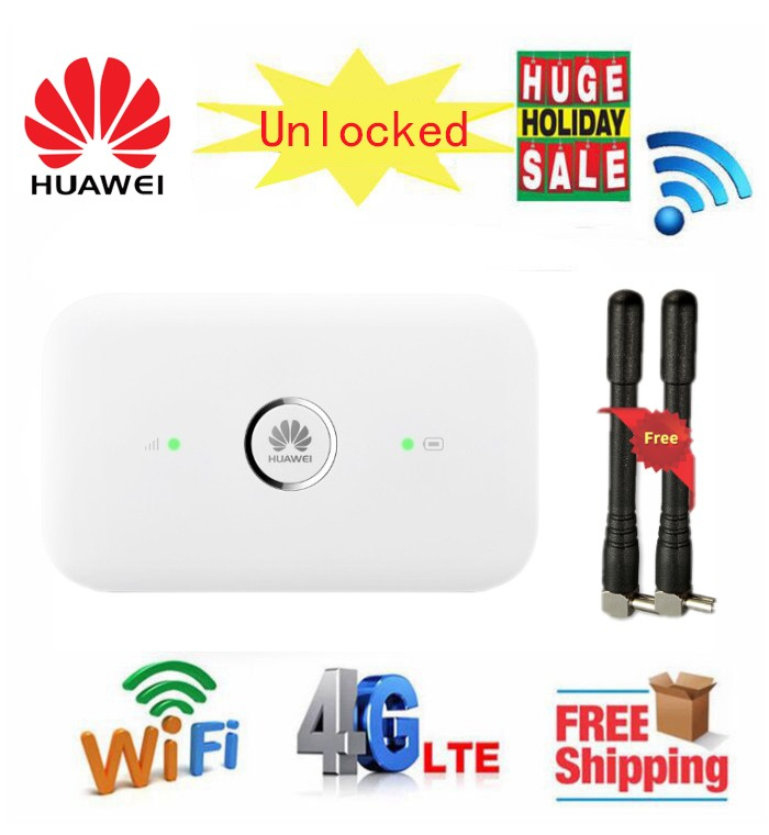 free carte sim bloquée top 8 most popular router huawei e5377 4g ideas and get free