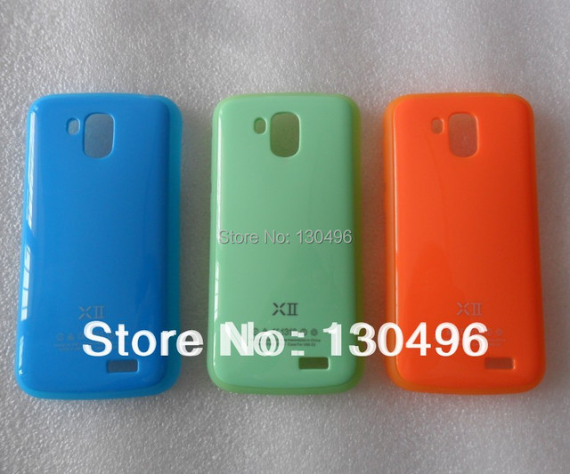 High Quality 100% original Umi X2 high quality Cover Case With Retail Package