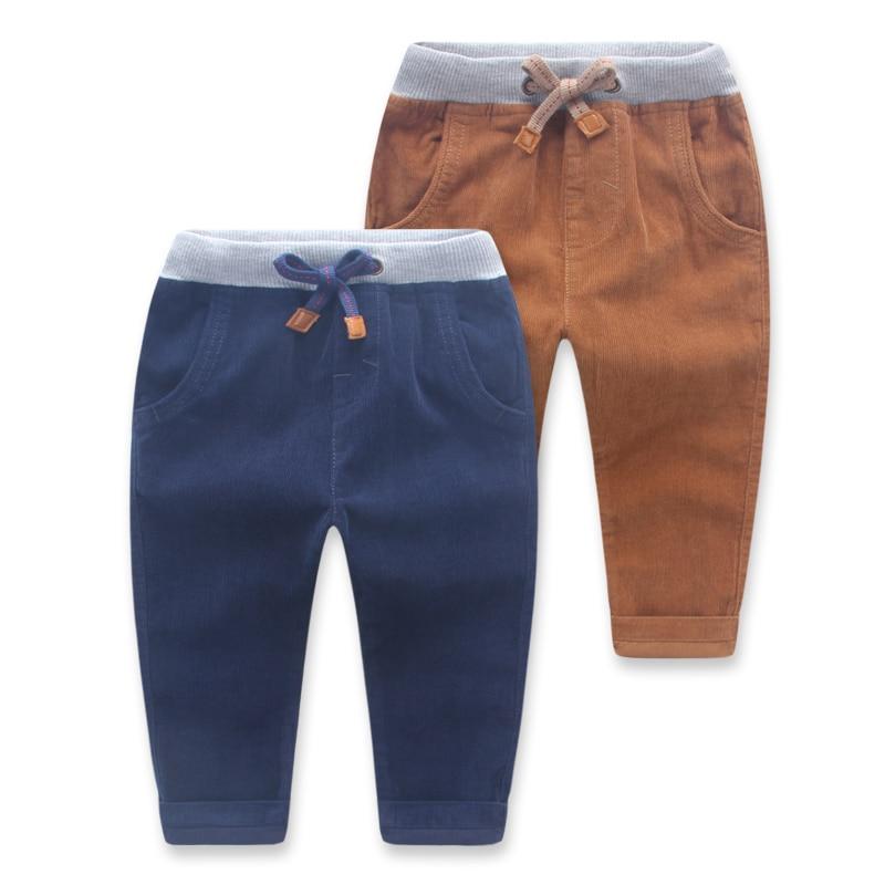 Popular Boys Corduroy Pants-Buy Cheap Boys Corduroy Pants lots ...