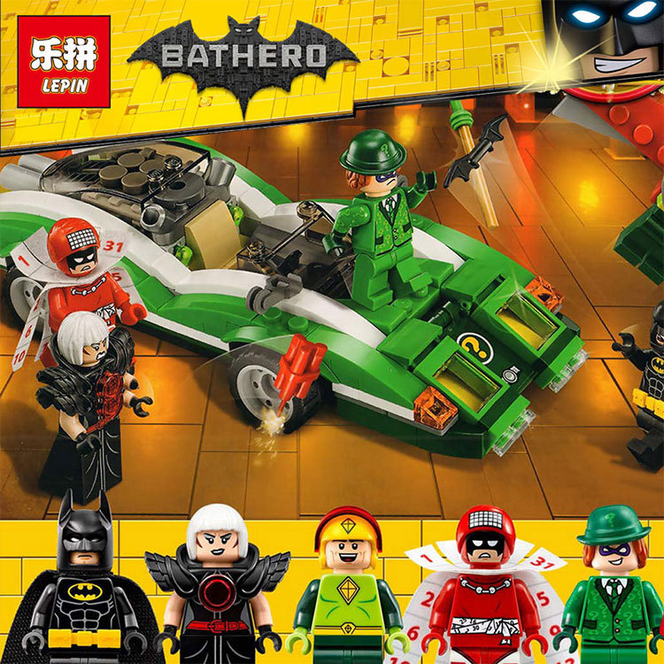 Compare prices on lego batman sets online shopping buy for Cost of building blocks in jamaica 2017