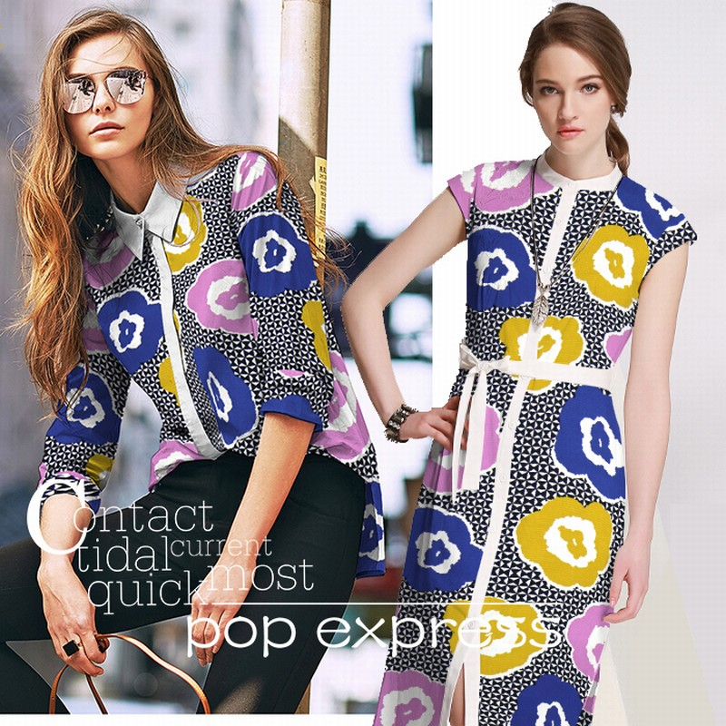 100 pearl satin silk summer new ultra breathable clothing custom dress shirt fabric cloth cloth child