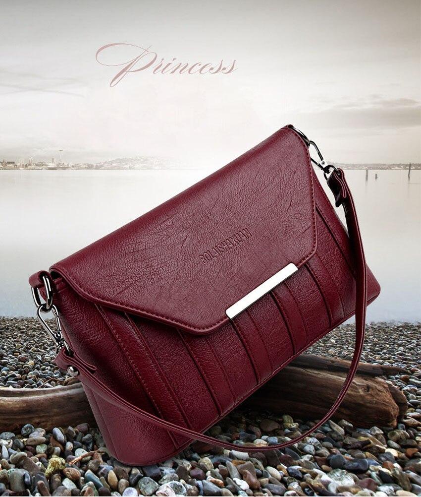 women handbags bolsa feminina 2