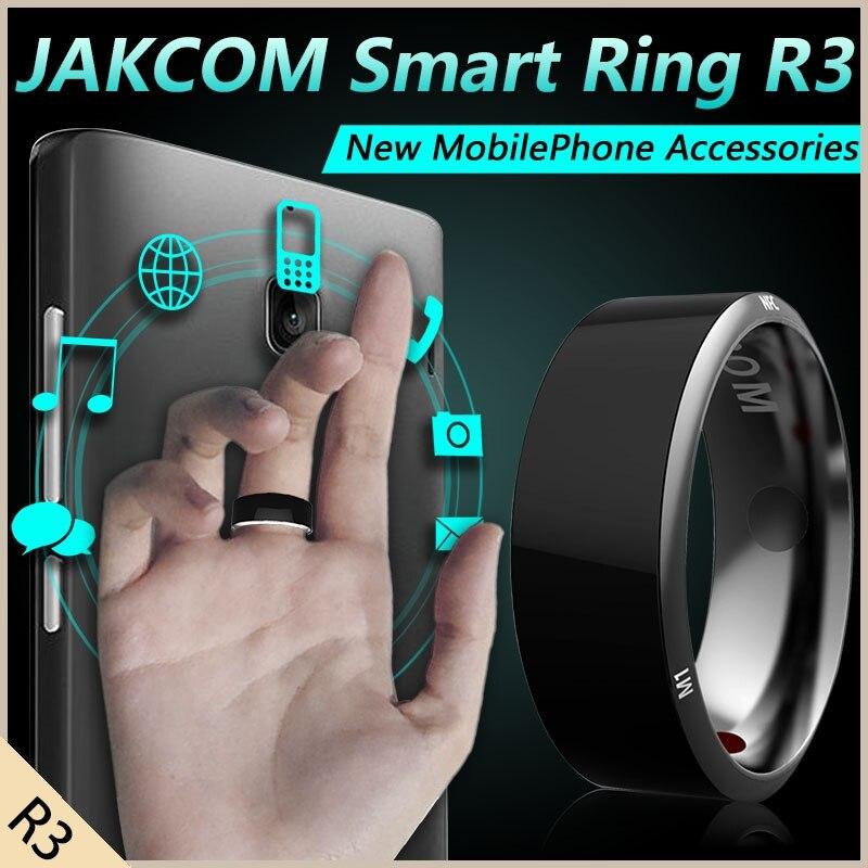 Jakcom Smart Ring R3 Venta caliente en Magic NFC Función inalámbrica Bloqueo de protección de privacidad del teléfono para teléfonos inteligentes con Android Anillo de moda