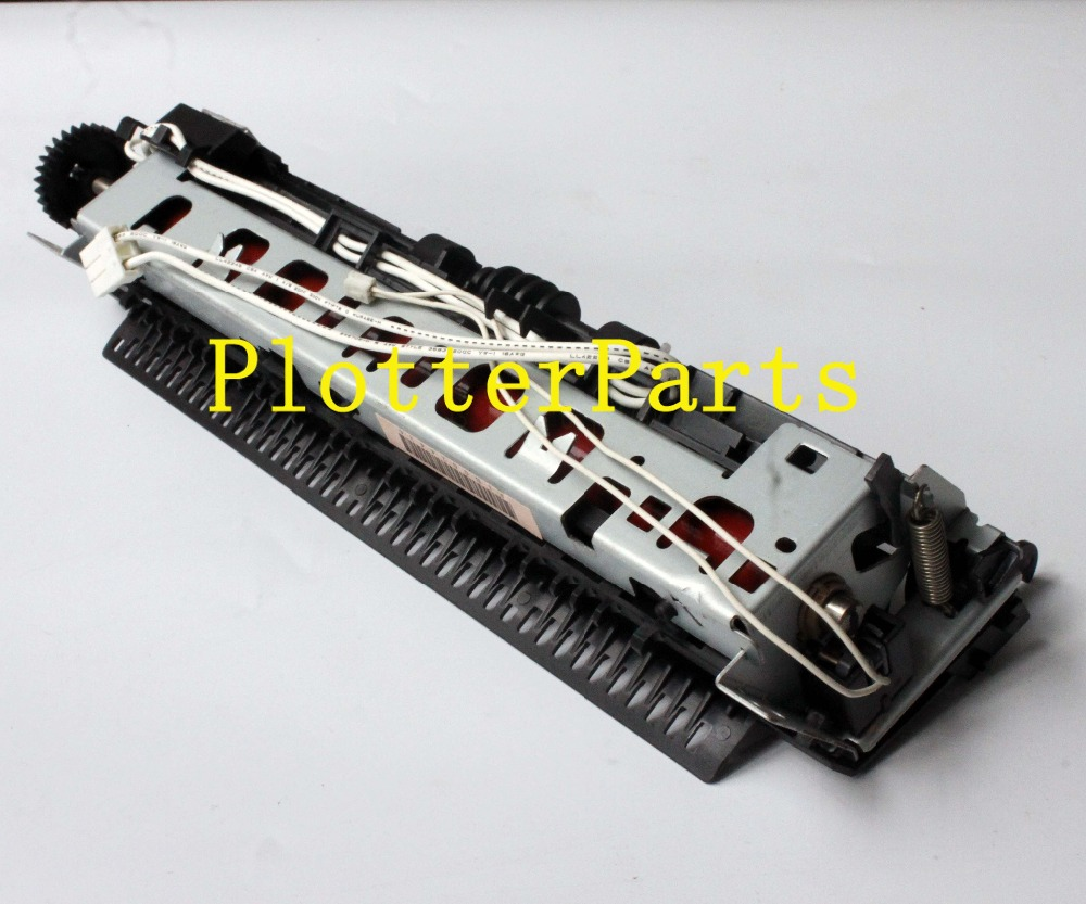 RM1-0661-040CN RM1-0661-000CN Fusing assembly for HP LaserJet 1010 1012 1015 1018 ploter parts Original used candino часы candino c4487 4 коллекция class