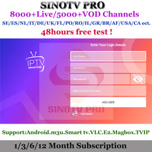 Popular Chinese Iptv-Buy Cheap Chinese Iptv lots from China Chinese