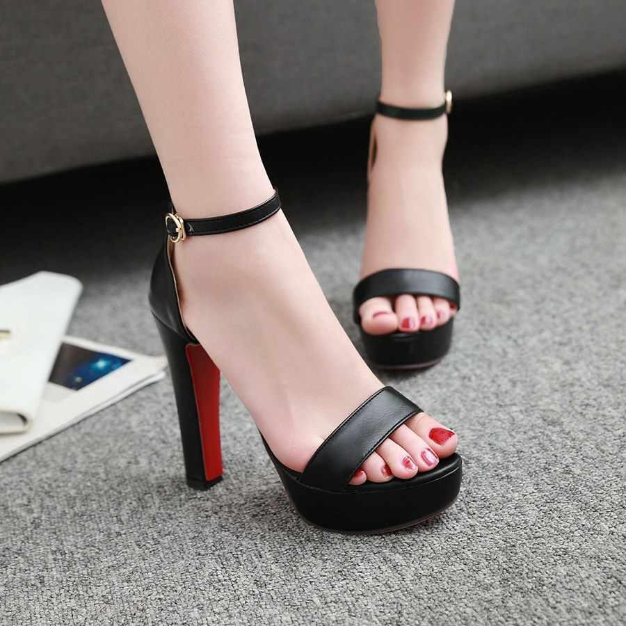 Sexy Cheap High Heels