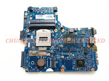734084-501 for HP 440 G1 450 G1 470 G1 series laptop motherboard 48.4YW03.011 734084-001 mainboard 100% Tested 90 Days Warranty