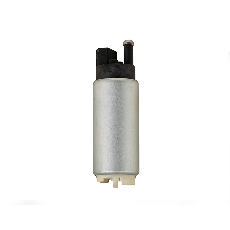 US $18 66 30% OFF|MOSTPLUS 255LPH High Pressue and High Flow Electric Fuel  Pump For Isuzu Impulse Oasis Rodeo Stylus Trooper Trooper II 4x4 34220-in