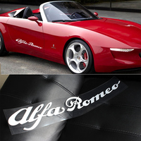 Car Styling Italy Italia Flag Sticker Car Door Protective Sticker For Fiat Iveco Lamborghini Alfa Romeo