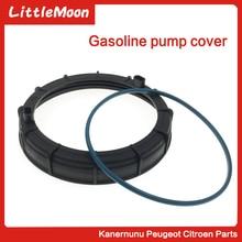 купить Electric Fuel Pump Locking Seal Cover O Ring For Peugeot 307 206 308 408 3008 508 Citroen Triumph C4 C5 Cquatre C3 301 Elyess недорого
