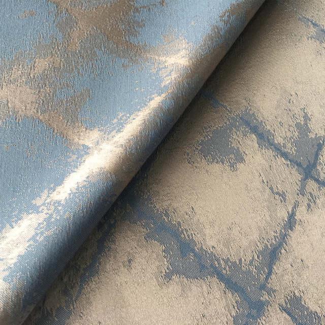 Online Shop Vintage Stlye Diamond Check Polyester Fabric Jacquard