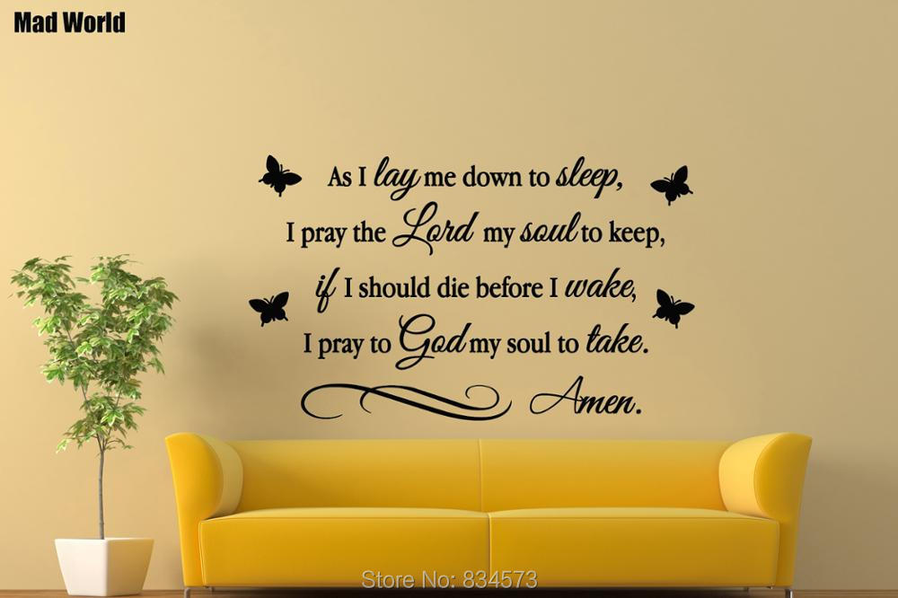 Delighted Lords Prayer Wall Decor Photos - Wall Art Design ...