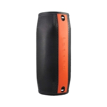 Soft PU Portable Protective Box Bag Cover Case for JBL Xtreme Bluetooth Speaker