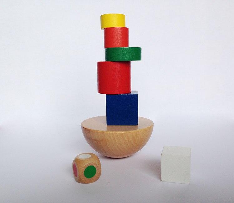 Balance Board For 2 Year Old: Aliexpress.com : Buy Free Shipping Kids Board Game Balance
