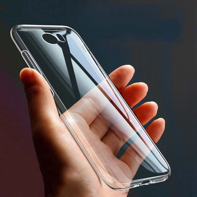 TPU Clear Soft Case For <font><b>Huawei</b></font> Y5II Y5 2 Y5 ii <font><b>CUN</b></font>-<font><b>U29</b></font> <font><b>CUN</b></font>-L21 <font><b>CUN</b></font>-L01 Phone <font><b>cover</b></font> For Y6 II Compact Honor 5A LYO-L01 case <font><b>cover</b></font> image