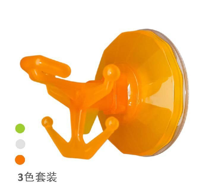 500pcs/pack Removable Suction Cup Sucker Wall Window Bathroom Kitchen Hanger Hooks 500pcs pack removable suction cup sucker wall window bathroom kitchen hanger hooks
